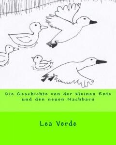 Bild Cover